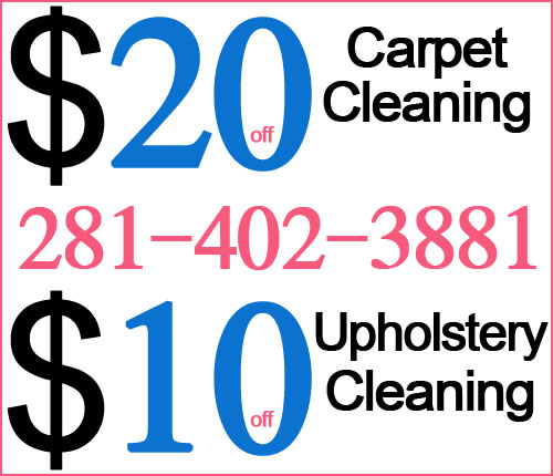 Quick Response Professional Carpet Cleaning Upholstery